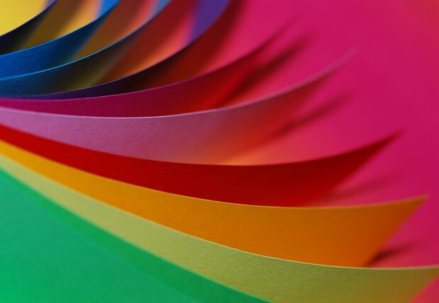 Designpapier – Was ist darunter zu verstehen