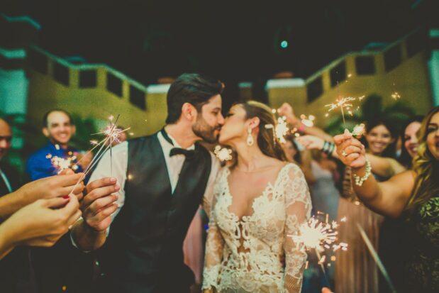 Hochzeit 2021 – Finde den perfekten Style!