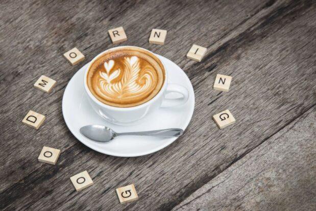 Der koffeinhaltige Klassiker: Kaffee und seine Vorzüge